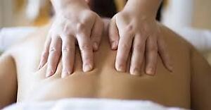 *BEST MASSAGE $60/HR WITH INSURANCE OR INSURANCE DIRECT BILLING*