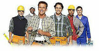 Ontario Government funded paid training in Trades