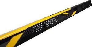 CCM 3052 Composite Junior stick