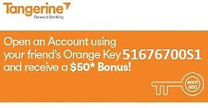 FREE $50 FOR OPENING A NEW BANK ACCOUNT (NO FEES, EASY SIGNUP)