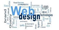 Awesome Web Development Services