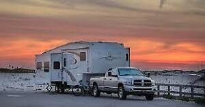 Rv. Trailer. Boats, Cars, Ship Anywhere In Ontario
