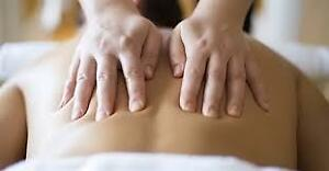 Relaxation Massage $60/HR OR Insurance Direct Bill