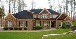 Choose a home that fits your lifestyle!