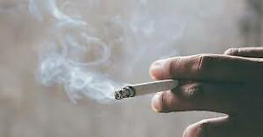 ARE YOU A SMOKER? Study pays $350.