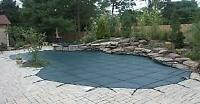PROFESSIONAL POOL CLOSING   $240   INCLUDES CHEMICALS