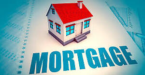 MORTGAGE HELP FOR YOU