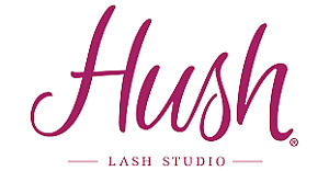 Eyelash Extension Models Needed $25 or $50