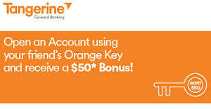 Free 50$ for using 45705603S1 this key