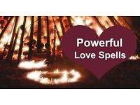 AFRICAN SPELL CASTER,PSYCHIC ,BLACK MAGIC REMOVAL,LOVE SPELLS,LOTTERY SPELL,CASINO SPELLS &MANYMORE