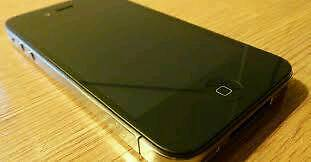 Iphone 4 02 sill works wellin Coventry, West MidlandsGumtree - Iphone 4 works well on 02 bargain no offers