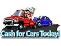 CASH 4 CARS READING BERKSHIRE WANTED CARS VANS SELL SCRAP YOUR MOT FAILURE NON RUNNER NO MOT ELV