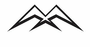 Double Mountain Menswear