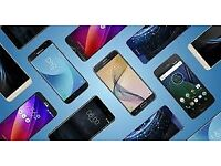 Buying used Smartphone/Tablets/Electronics
