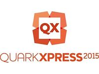 QuarkXpress 9 for Windows / Macbook