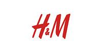 Directeur (trice) de rayon- H&M Place du Royaume Chicoutimi
