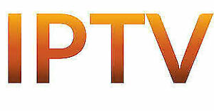 IPTV for MAG, Buzz, Smart Tv, Android box and more