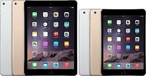 I PAD FOR SALE IN VERY GOOD PRICE WE HAVE VERY LIMITED QUANTITY