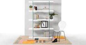 Made Esco Bookshelf / Bookcase