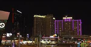 Las Vegas Timeshare for Rent