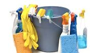 Filipina house Cleaners available today