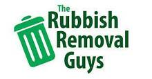 Port Stephens Rubbish Removal Nelson Bay Port Stephens Area Preview