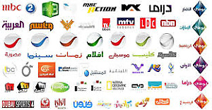 SPECIAL ARAB TV !! IPTV Android Kodi TV BOX - Better than ROKU!!