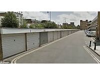 Garage to RENT ****wanted**** in LS16 or LS18
