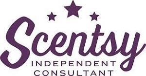 Selling all Scentsy products, cheapest prices, fastest delivery!