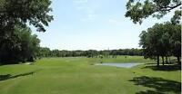 TEEN CHALLENGE Golf Tournament FundRaiser