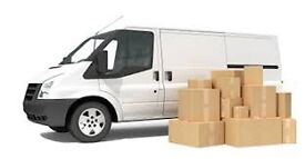 SELF-EMPLOYED DRIVERS COURIERS... MINIMUM £500-£750 A WEEK..