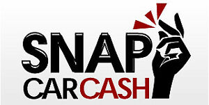 Payday loan maricopa az photo 3