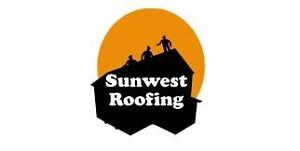 LOOKING FOR QUALITY SLOPED ROOFERS/SHINGLERS FOR IN HOUSE CREW