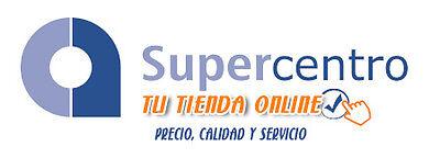 Supercentro