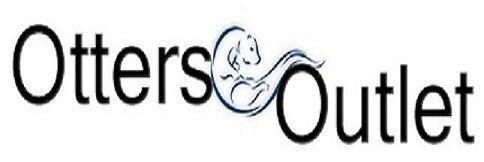 OttersOutlet