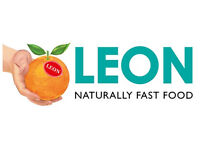 Kitchen Team Leaders, £8.40 and £1 per hour - New Opening - LEON