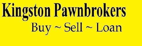 Kingston Pawnbrokers
