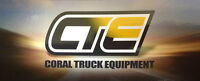 Truck and trailer Equipment - installs, service, repairs