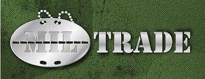 Mil-Trade