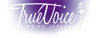 Singing Lessons-Ajax-All Ages/Abilities
