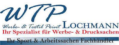 Werbe Textil Point Lochmann