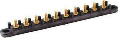 C5237-10 Stud Type Junction Block10 Position Terminal Strip