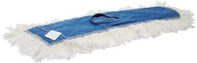 Rubbermaid Kut-a-way Dust Mop White