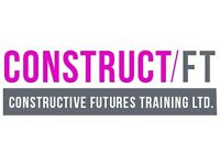 Multitrade Level 2 NVQ Free training opportunity leading to BLUE CSCS CARD