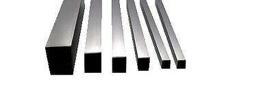 W1 Tool Steel Bar 332 Thick X 38 Wide X 36 Length 1 Piece