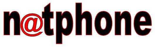 Netphone-handystore