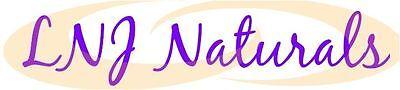 LNJ Naturals