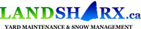NOW HIRING LANDSCAPING AND SNOW REMOVAL SUB CONTRACTORS