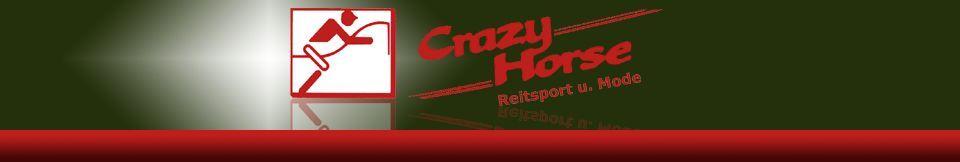 Crazy Horse Reitsport