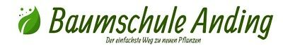 Baumschule-Anding